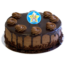 Coupon Rabais Gâteau Passion Chocolat A Imprimer De 1.50$