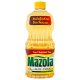 Coupon Rabais Mazola Imprimable De 1$ Sur Utilisource