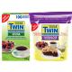 Coupon Rabais Sugar Twin A Imprimer Pour Économiser 0.75$