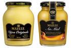 Remise Postale: Achetez Deux (2) Moutardes Maille Sélectionnées