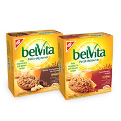 Coupon Rabais A Imprimer Sur Belvita De 1$