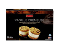 Coupon Rabais Sandwichs à La Crème Glacée A Imprimer De 1$