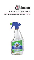 Nouveau Coupon Rabais Scrubbing Bubbles Gratuit A Imprimer De 1$