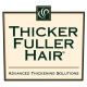 Coupon Rabais Thicker Fuller Hair Gratuit A Imprimer De 1$ UniPrix