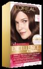 Obtenez Une Remise Postale: Coloration Excellence De L'oréal Paris