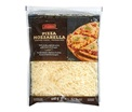 Get This Free Irresistibles Shredded Cheese Printable Coupon To Save $1 By Metro