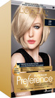 Get This Free Mail-In Rebate To Save On Only Few Left L'oreal Paris Preference Hair Products