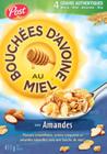 Nouvelle Remise Postale Bouchees Toutes Canada De 1.50$ Sur Zweet