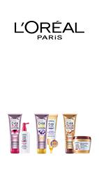 Nouveau Coupon Rabais L'oréal Paris Ever A Imprimer De 5$