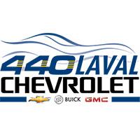 La circulaire de 440 Chevrolet Laval - Automobile & Véhicules