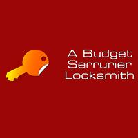La circulaire de A Budget Serrurier Locksmith - Serruriers