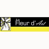 La circulaire de à La Fleur D'art - Fleuristes