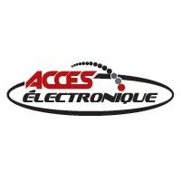 La circulaire de Acces Electronique - Informatique & électronique