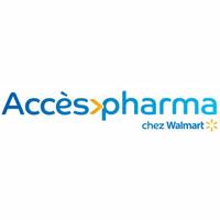 La circulaire de Accès Pharma à Montréal