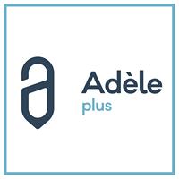 La circulaire de Adèle - Services