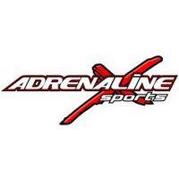 La circulaire de Adrenaline Sports - Bateaux