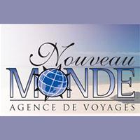 La circulaire de Agence De Voyages Nouveau Monde - Tourisme & Voyage
