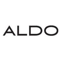 La circulaire de Aldo Chaussures - Accessoires Mode