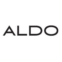 La circulaire de Aldo - Vêtements