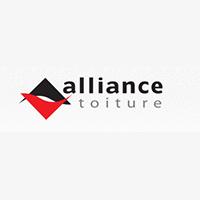 La circulaire de Alliance Toiture - Construction Rénovation