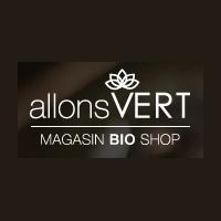 La circulaire de Allons Vert - Alimentation & épiceries