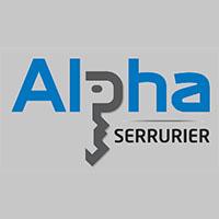 La circulaire de Alpha Serrurier - Serruriers