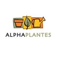 La circulaire de Alphaplantes - Ameublement