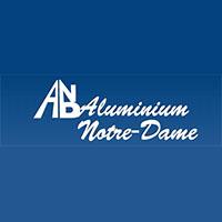 La circulaire de Aluminium Notre-Dame - Portes Et Fenêtres