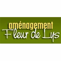 La circulaire de Aménagement Fleur De Lys - Services