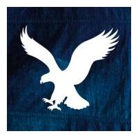 La circulaire de American Eagle Outfitters - Vêtements