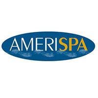 La circulaire de Amerispa - SPA - Relais Détente