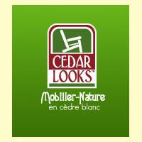 L'entreprise Ameublement Cedar Looks