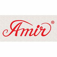 La circulaire de Amir - Restaurants