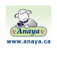 La circulaire de Anaya - Boutiques Cadeaux