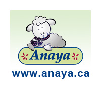 La circulaire de Anaya - Ameublement