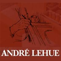 La circulaire de André Lehue - Ameublement