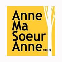 La circulaire de Anne Ma Soeur Anne - Tourisme & Voyage