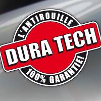 La circulaire de Antirouille Dura Tech à Montréal