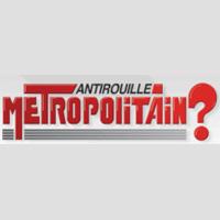La circulaire de Antirouille Métropolitain à Montréal