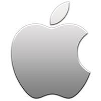 La circulaire de Apple Store - Ameublement De Bureau