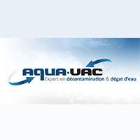 La circulaire de Aqua-vac - Construction Rénovation