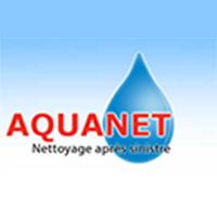 La circulaire de Aquanet Nettoyage Après Sinistre - Construction Rénovation