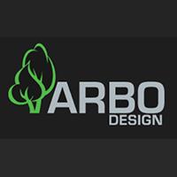 La circulaire de Arbo-Design - Émondage Et Élagage D'Arbre