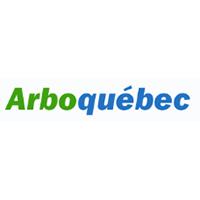La circulaire de Arboquébec - Services