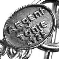 La circulaire de Argent Tonic - Bijoux & Accessoires