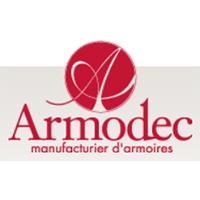 La circulaire de Armodec - Construction Rénovation