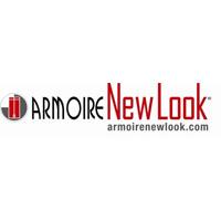 La circulaire de Armoire New Look à Montréal