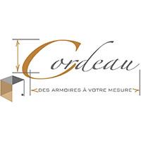 La circulaire de Armoires Cordeau - Construction Et Rénovation