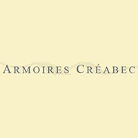 La circulaire de Armoires Créabec - Mobiliers Salle De Bain