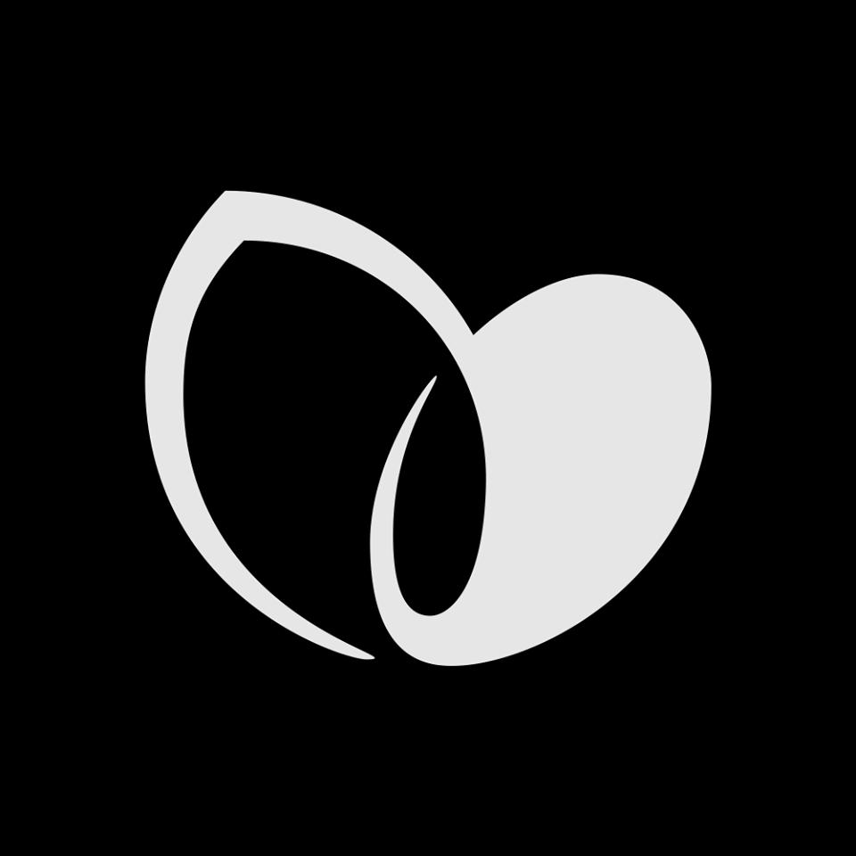 La circulaire de Artemano à Montréal